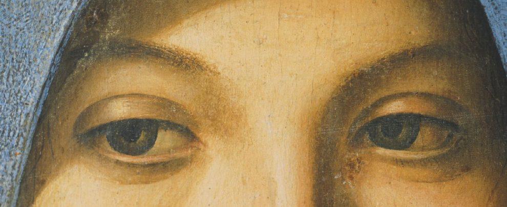 Antonello maestro di luce e di ritratti