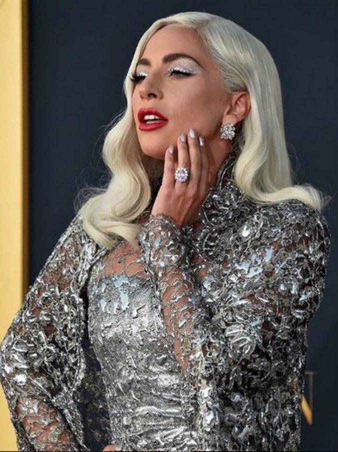 Lady Gaga si sposa a Venezia, dalla location all'abito bianco: 10 cose da sapere sul matrimonio più atteso dell'anno