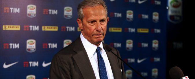 Supercoppa in Arabia, la Lega Calcio ha ragione. Se volete protestare, spegnete la tv