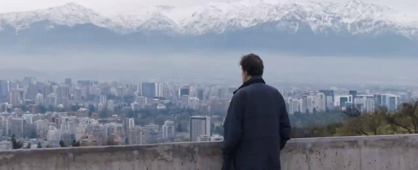 SantiagoItalia, il docufilm di Nanni Moretti avverte: 'L'Italia di oggi ricorda il Cile di allora'