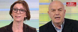 """Dl Sicurezza, Rizzo (Pc): """"Protesta sindaci su porti? Fuffa di pseudosinistra"""". E a Roggiani (Pd): """"Il popolo vi odia"""""""