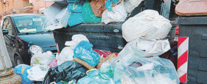 Beffa Tari, 280 comuni hanno pagato di più
