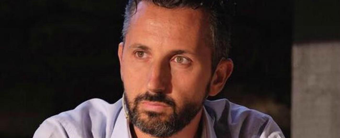 """Ordinanza anti-cattiveria a Luzzara, M5s: """"Il sindaco l'ha violata, su Twitter insulti al governo"""". Lui: """"Mi sono autopunito"""""""