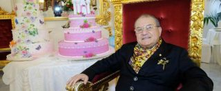 """Camorra, nel comitato d'affari di Greco anche il """"boss delle cerimonie"""" Polese: """"Era uno dei prestanomi di Cutolo"""""""
