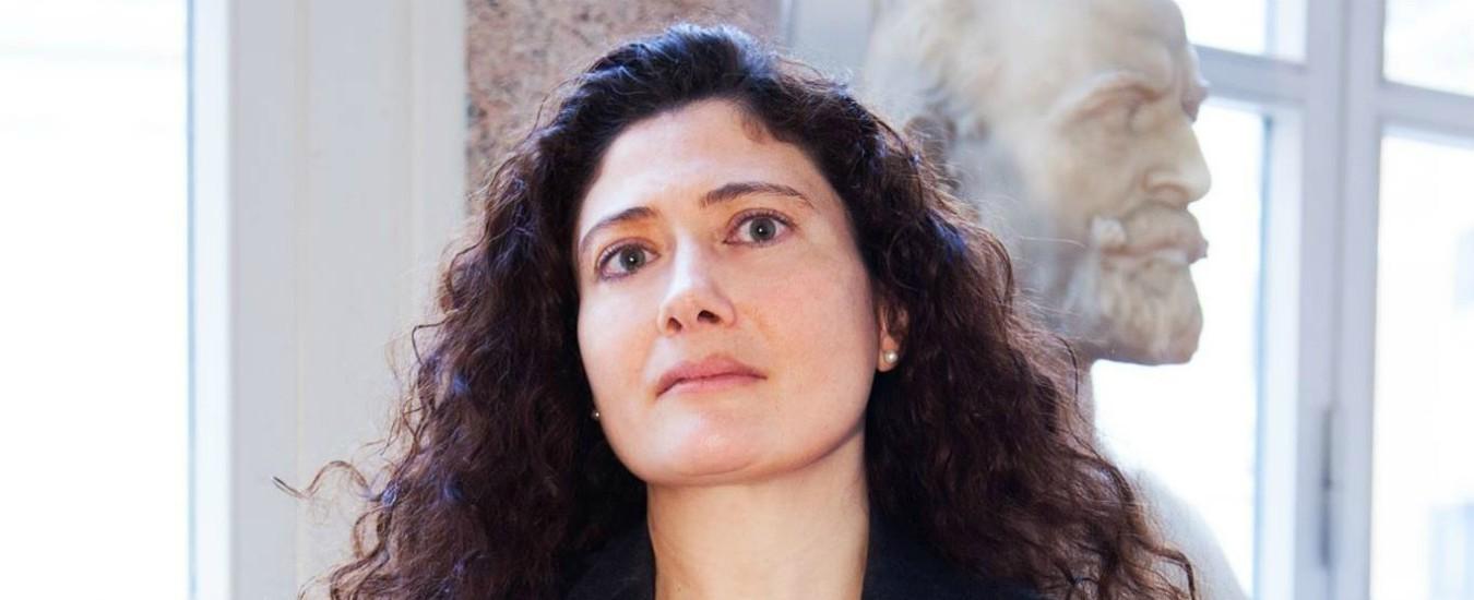 """Antonella Napoli, la giornalista fermata e rilasciata in Sudan: """"Cancellati miei video, ma si parli delle violenze di Al Bashir"""""""