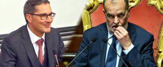 Bolzano, nessun taglio ai senatori e la deroga ad hoc sulle banche. Così nasce l'accordo tra Lega e Svp in Alto Adige