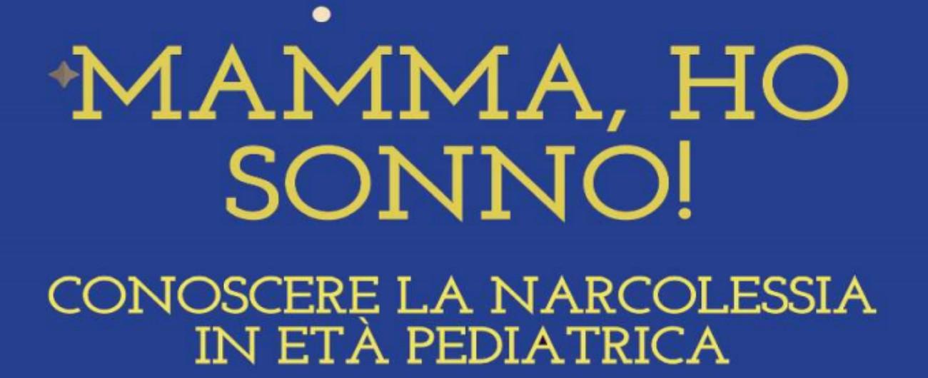 Narcolessia, il morbo autoimmune silenzioso che ha colpito 24mila ignari italiani