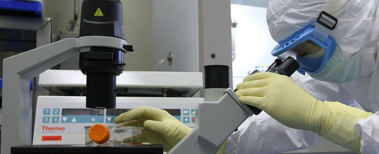 Sperimentazioni cliniche, online il portale di biologi e divulgatori che colma il vuoto informativo sui test in corso