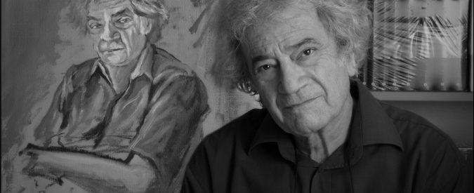 Beppe Costa merita la Legge Bacchelli. Un poeta va sempre amato