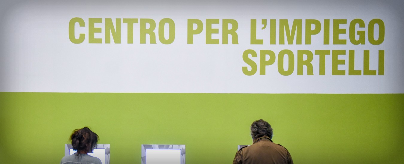 """Navigator, Adapt: """"Figure preziose che mancano in Italia. Al via corso gratuito, attenti a quelli a pagamento farlocchi"""""""