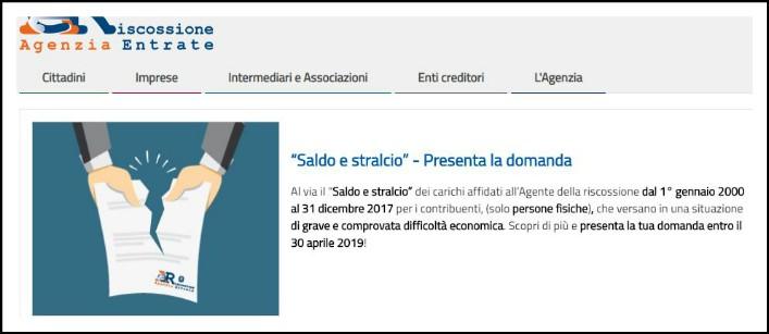 SCARICARE CU 2017 AGENZIA DELLE ENTRATE