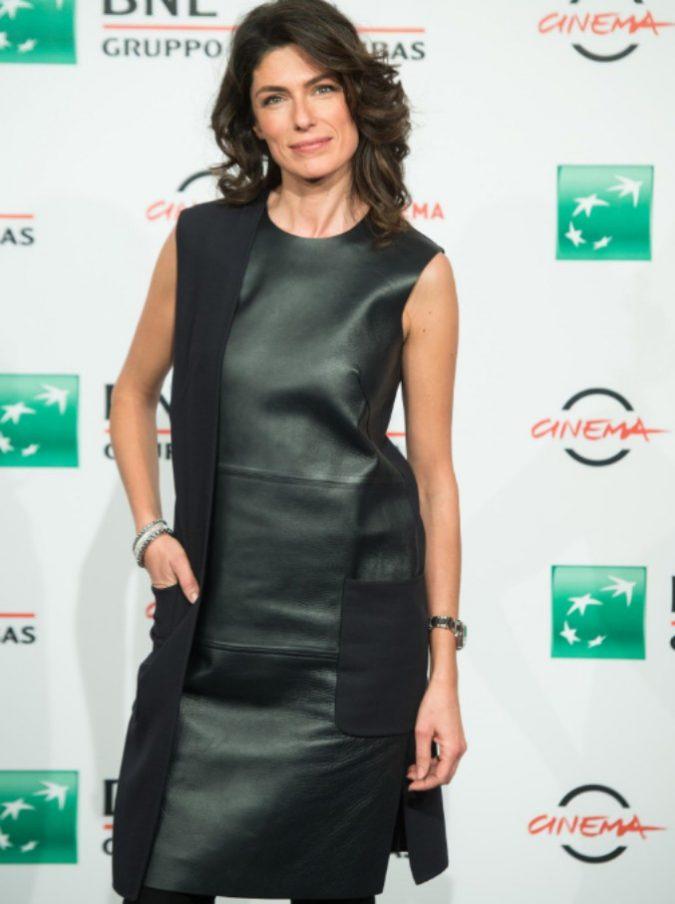 """Domenica In, Anna Valle ricorda Fabrizio Frizzi: """"La sua grandissima tenerezza"""""""