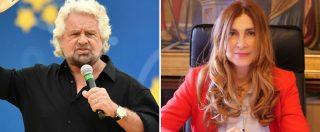 """Trivelle, senatrice M5s contraria pubblica il post sul blog di Grillo: """"Sono costose, pericolose e insostenibili"""""""