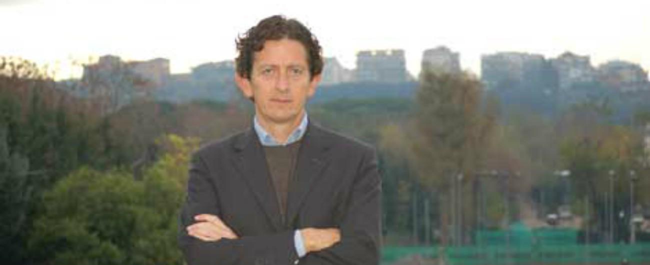 Roma, Raggi nomina capo di gabinetto: è Castiglione, giudice della Corte dei Conti