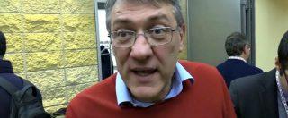 Congresso Cgil, Maurizio Landini sarà il nuovo segretario generale, Vincenzo Colla il suo vice: trovato l'accordo