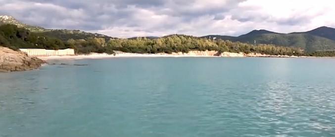 """""""'Il mare più bello 2019"""" è il Tirreno: la classifica di Legambiente e Touring Club che valuta anche i comuni plastic free"""