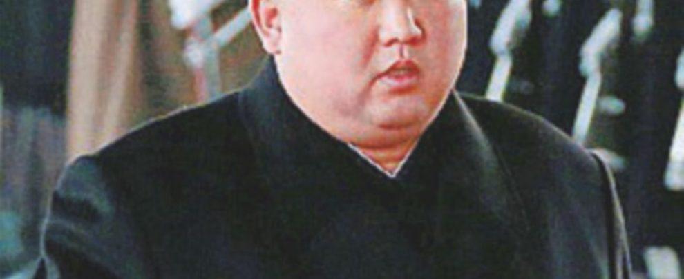 Nucleare, Kim e i saggi consigli cinesi
