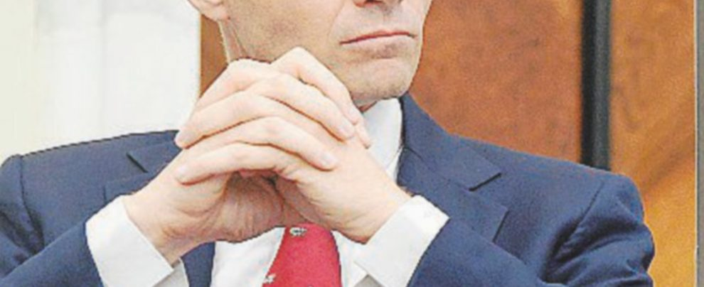 "Inchiesta abusi Cirque du Soleil, i pm: ""Archiviare Daniele Frongia"""
