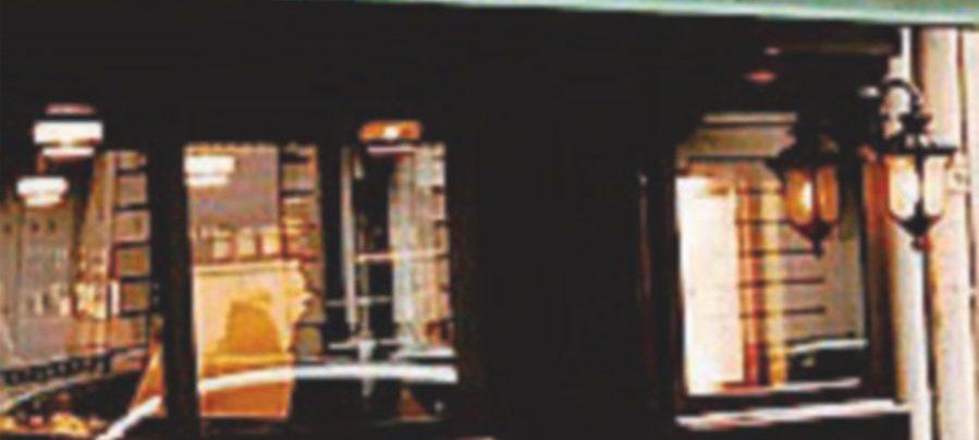 """Parigi, Lucia Riina apre un ristorante. Si chiama """"Corleone"""""""