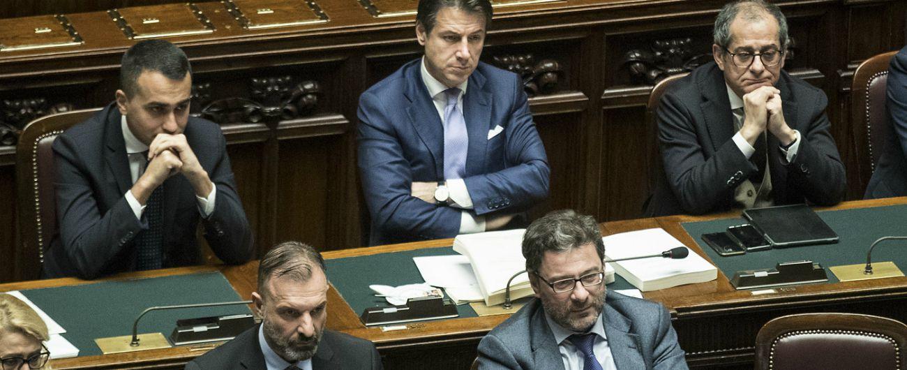 """Economist, l'Italia scende di dodici posti nell'Indice della Democrazia. Di Maio: """"Preferiscono quando popolo non vota"""""""