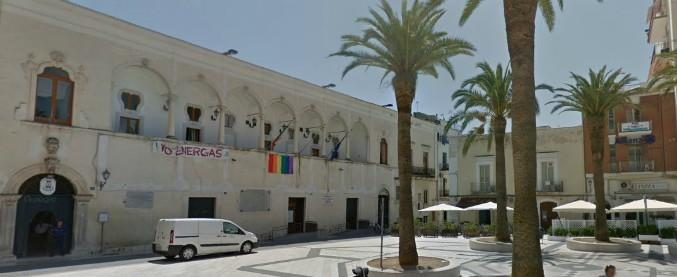 Foggia, il prefetto avvia ispezioni nei comuni di Manfredonia e Cerignola per verificare infiltrazioni mafiose
