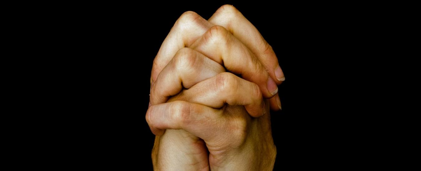 Domande cristiane da chiedere prima di uscire