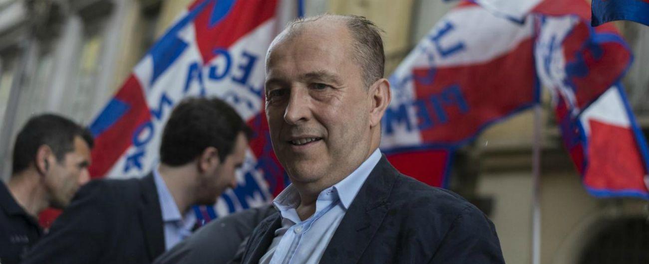 Torino, concessioni a discoteche: assolto consigliere comunale Alberto Morano che fu candidato a sindaco per Lega