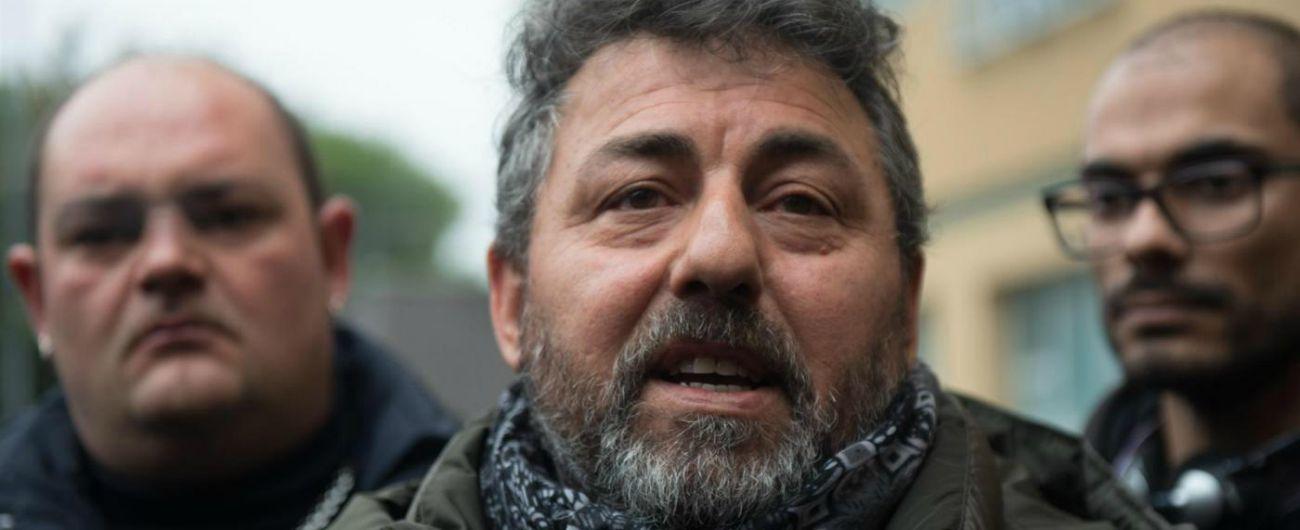 Rigopiano, portò i fiori nella 'zona rossa' per ricordare figlio morto nella valanga: rifiuta di pagare multa, andrà a processo