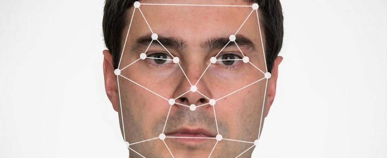 Gli smartphone con riconoscimento facciale non sono tutti uguali, la tecnologia può fare la differenza sulla sicurezza