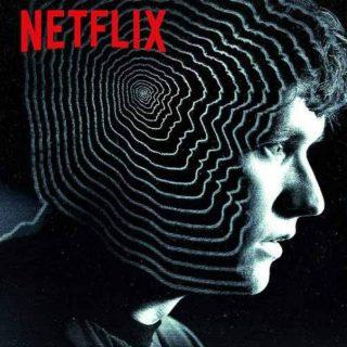 Phishing ai clienti di Netflix Irlanda. Se arrivano in Itali