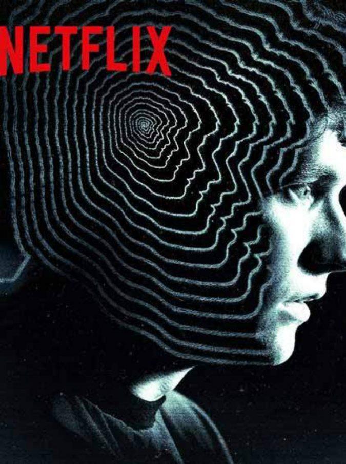 """Black Mirror Bandersnatch, gli ideatori del film Netflix confessano: """"Potendo tornare indietro, forse non lo faremmo"""""""