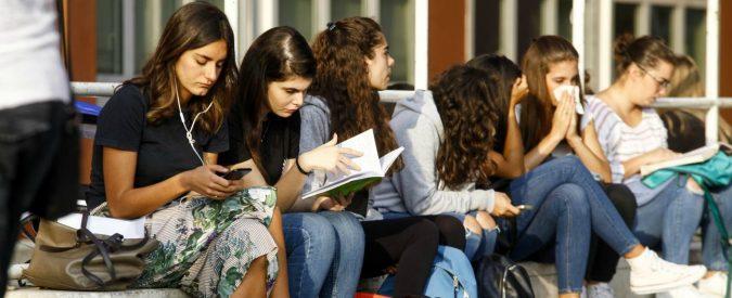 La Generazione Erasmus esiste o no? La verità è che ai giovani non interessa questo dibattito