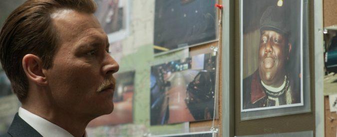 City of Lies: omicidi, rap e bugie. Il cinema cerca la verità sulla morte di Notorious B.I.G. e Tupac