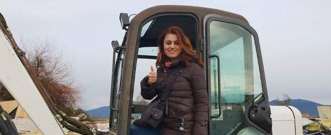 """Toscana, M5s contro Lega: """"La sindaca Ceccardi non ha risolto il problema dei rom. Si sono spostati nel comune vicino"""""""