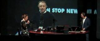 """Governo, Salvini: """"Se prendo impegno lo porto fino in fondo. Baglioni? Cantanti cantano, ministri fanno"""""""