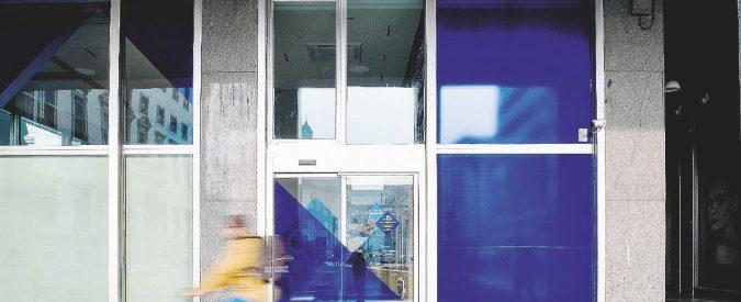 Carige, cemento e hotel: i prestiti allegri che pesano sulla banca