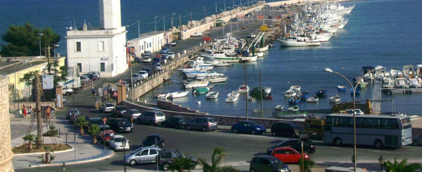 Manfredonia e Cerignola, come si fa a capire se c'è infiltrazione mafiosa nell'amministrazione