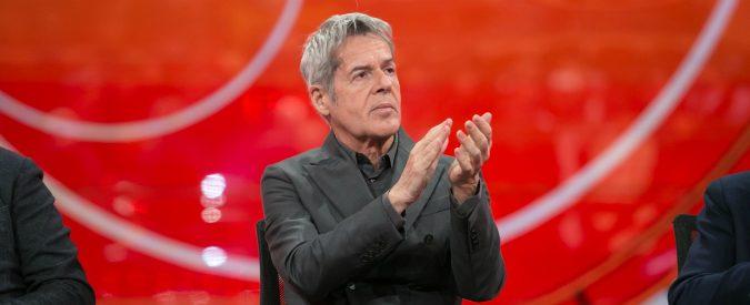 Sanremo 2019, nelle parole di Baglioni non c'è nessun caso. Non si deve scusare