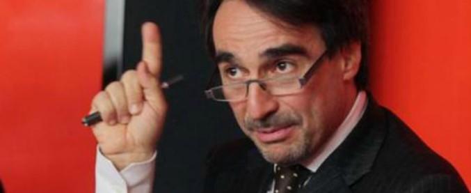 Tesoro, il nuovo capo di gabinetto di Tria è Luigi Carbone. Prende posto di Garofoli