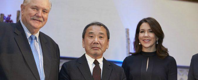 Murakami compie 70 anni. E ancora nessuno sa decifrare il mistero della sua scrittura
