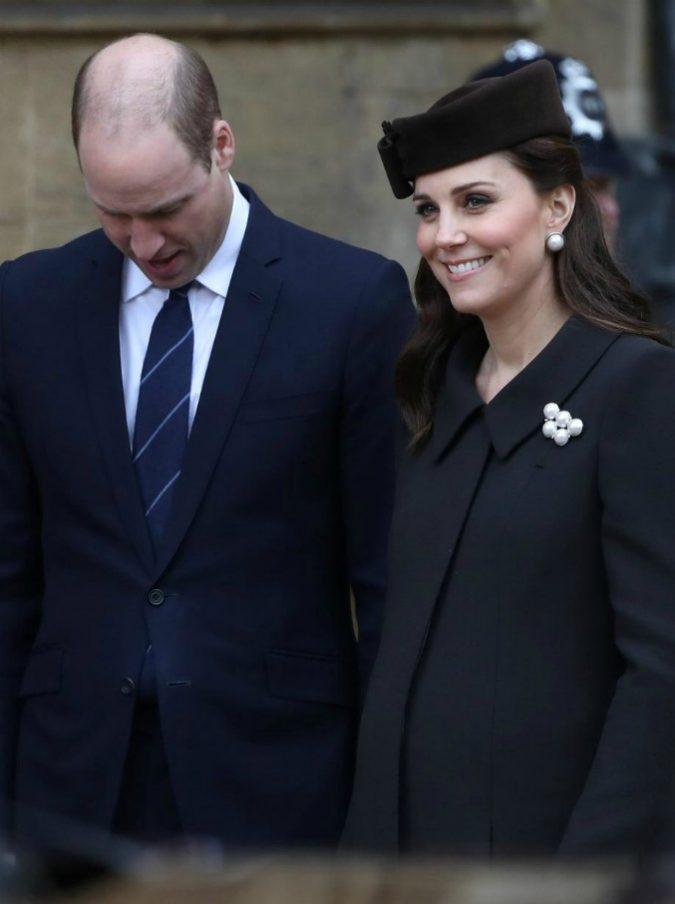 """William e Kate, il retroscena segreto: """"Il principe Carlo gli disse di lasciarla e lui lo fece"""""""