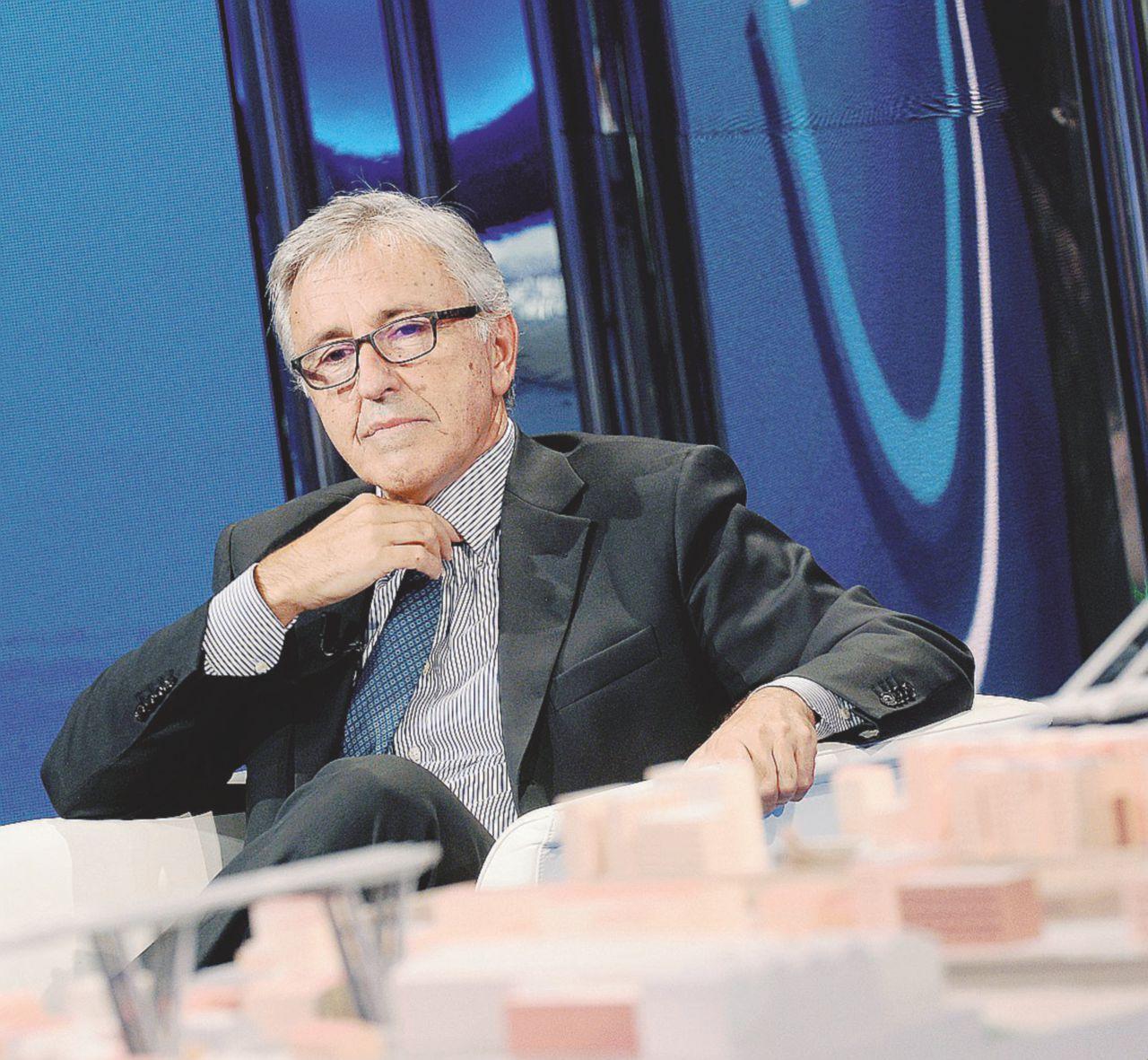 "Autostrade, condanna a metà ""Castellucci salvo: vergogna"""
