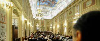 Pensioni d'oro, in Sicilia via quelle dei burocrati. I vitalizi dei politici? Resistono