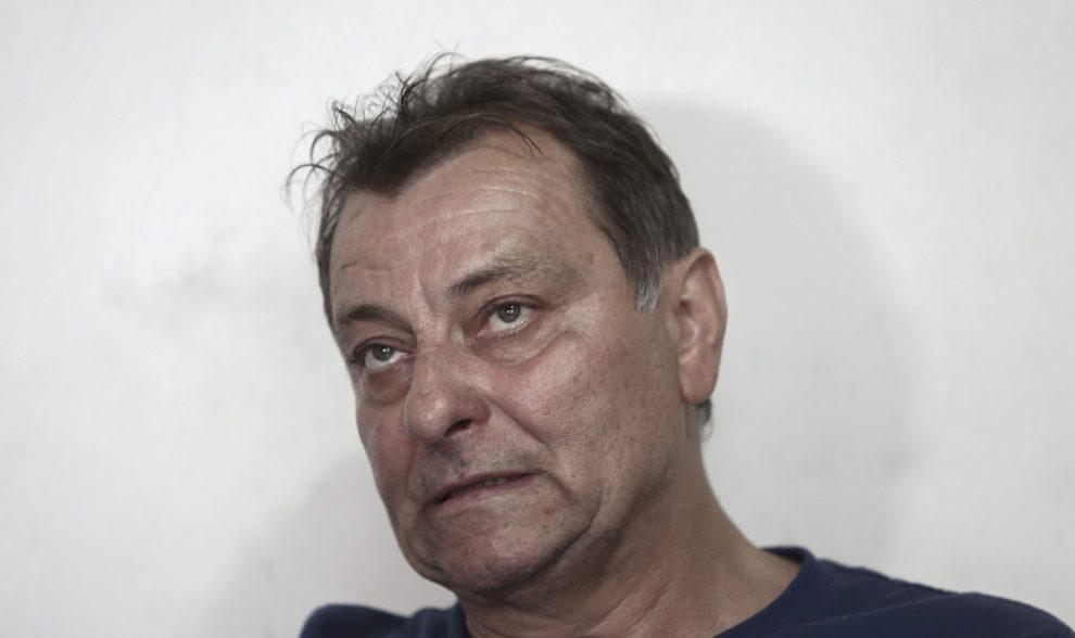 sesso annunci personali cile cantanti brasiliano 90