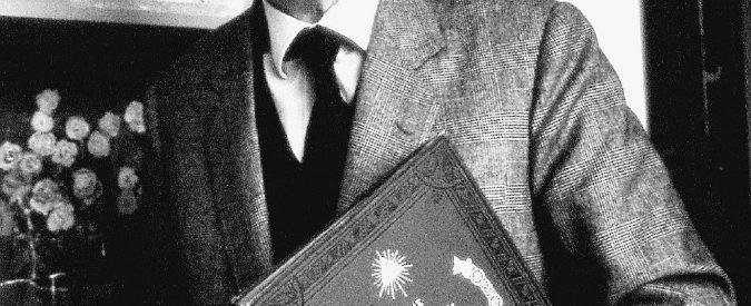 """Italia occulta, così Turone scoprì la P2 di Licio Gelli: servizi, golpisti e generali """"malvagi"""""""