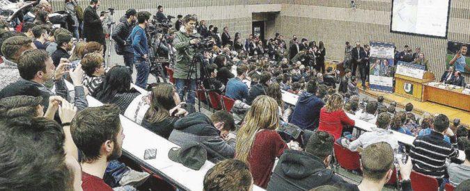 Tor Vergata perde al Consiglio di Stato sui docenti a chiamata: stop a incarichi senza concorso