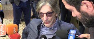 """Cesare Battisti, Torregiani: """"Finché non atterra in Italia, non c'è giustizia. Gratitudine alle forze dell'ordine, non ai politici"""""""