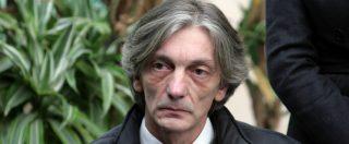Cesare Battisti arrestato, Torregiani: 'Io esausto, ma questa è la volta buona. Se trova escamotage è da scriverci un libro'