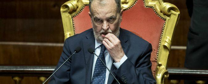 Calderoli esulta per Battisti mentre il Tribunale lo condanna per la Kyenge. Le due facce della giustizia