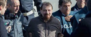 """Cesare Battisti arrestato, la Bolivia si divide: """"Azione del governo contraria alla morale rivoluzionaria. Violati i diritti"""""""